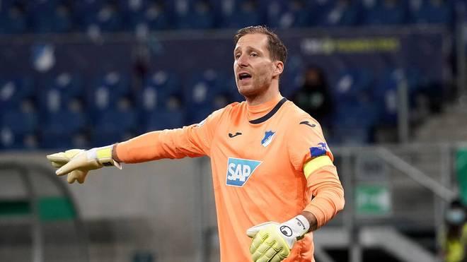 Oliver Baumann appelliert an die Eltern