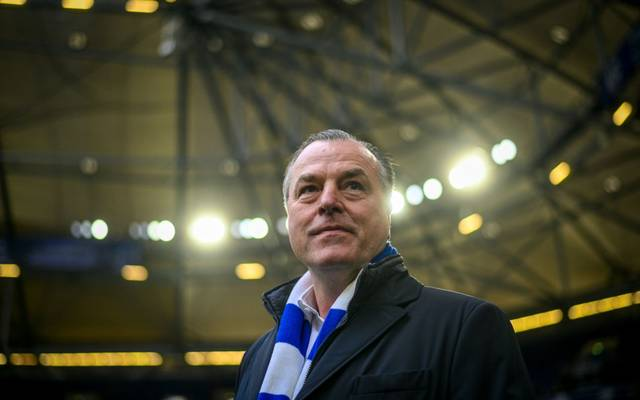 Die Rassismus-Affäre um Clemens Tönnies zieht immer weitere Kreise