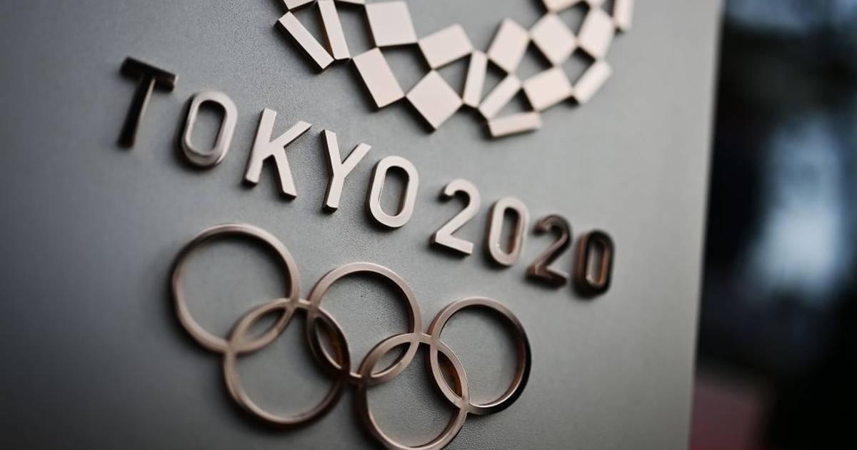 Olympia, Tokio: Dick Pound vom IOC über mögliche Absage wegen Coronavirus