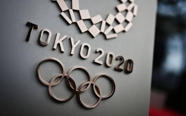 Die Entscheidung über die Austragung der Olympischen Spiele fällt in den nächsten drei Monaten