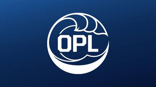 Riot macht die Schotten dicht! Die ozeanische LoL-Liga OPL stellt zum Ende des kommenden Jahres den Spielbetrieb ein