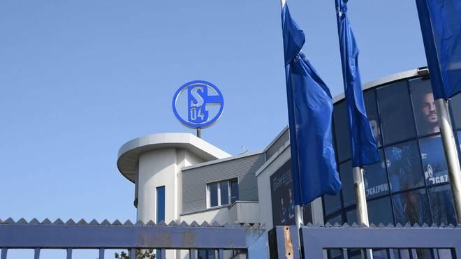 Schalke 04 droht eine turbulente Bundesliga-Saison