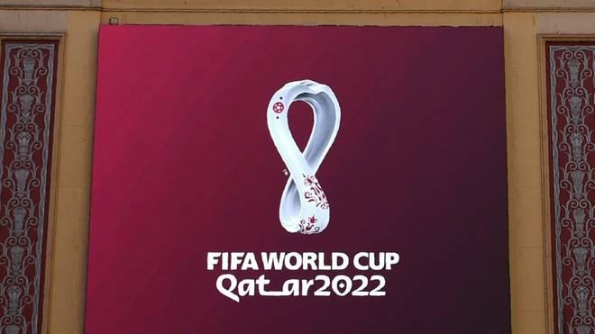 Amnesty rät von Boykott der WM 2022 in Katar ab