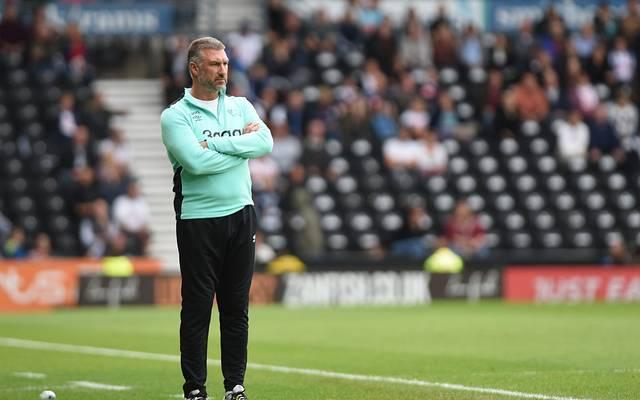 Nigel Pearson übernimmt beim FC Watford