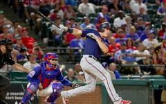 US-Sport / Baseball