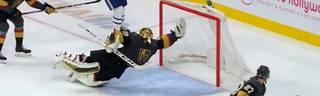 Eishockey / NHL