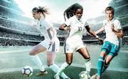 Finale U19-Frauen-EM ab 18.15 Uhr LIVE im TV