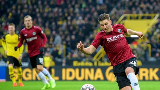 1. FC Köln: Kevin Wimmer im Trainingslager des Bundesliga-Aufsteiger dabei