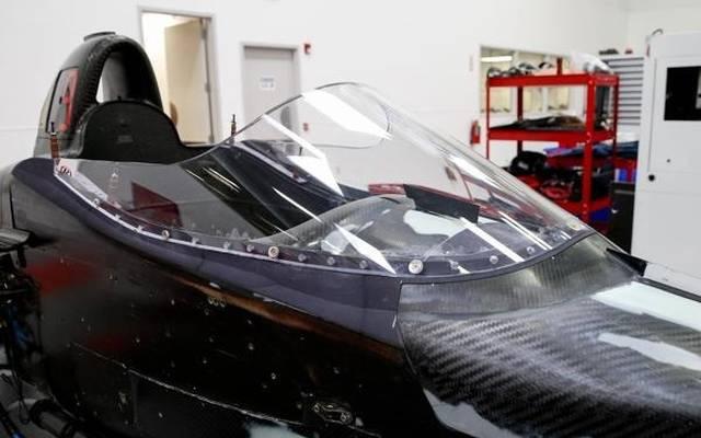 Wird der von Dallara und PPG entwickelte Cockpitschutz schon 2018 Vorschrift?