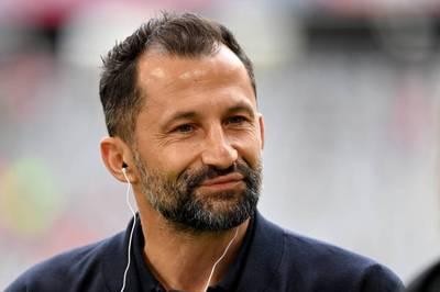SPORT1-Experte Mario Basler hält die Attacke von Hasan Salihamidzic auf den BVB für unnötig. Er hat zudem einen Tipp für den Bayern-Sportvorstand.