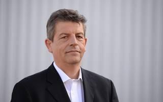 Thomas Kraus - Verantwortlicher Redakteur
