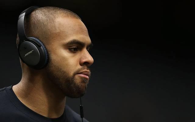 NFL: Die Gehälter der deutschen Spieler im Vergleich zu den Topstars - Kasim Edebali