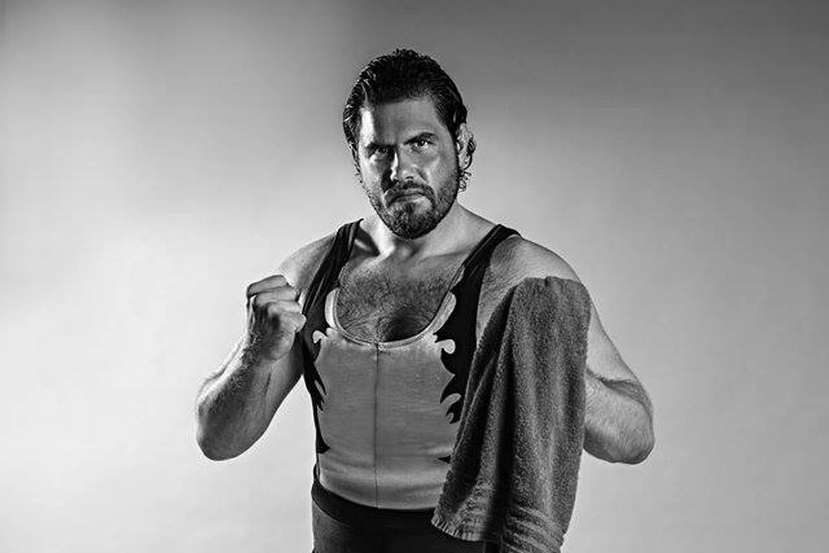Karsten Beck war ein Pfeiler der deutschen Wrestling-Szene und Weggefährte diverser WWE-Stars. Heute vor einem Jahr starb er an einem Hirntumor - mit nur 33 Jahren.