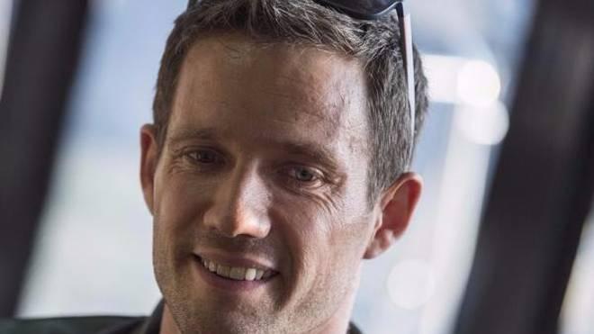 Gelingt es Yves Matton, den verlorenen Sohn Sebastien Ogier zurückzuholen?