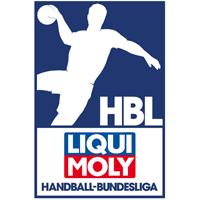 Handball-Bundesliga