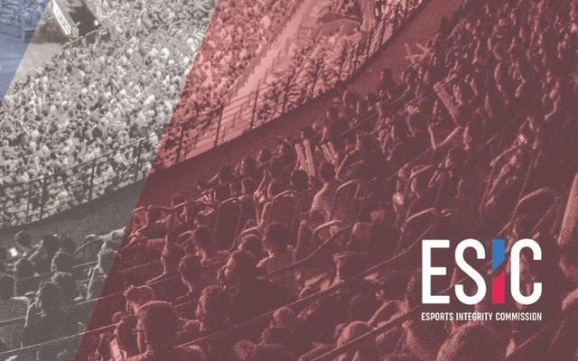 Die ESIC wirft 35 Profispielern vor, schwere Verstöße begangen zu haben.