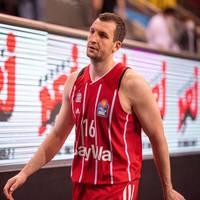 Bayern setzt klares Zeichen bei erkranktem Star