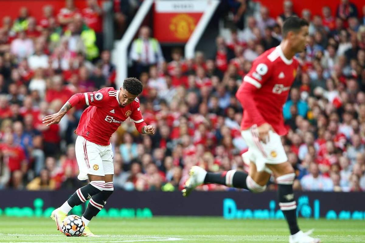 Vereins-Legende Gary Neville kritisiert seinen Ex-Verein Manchester United öffentlich. Er traut dem Team trotz Cristiano Ronaldo nicht den Titel zu.