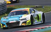 Motosport / ADAC GT Masters