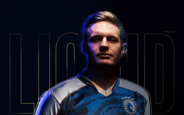 League of Legends: LCS-Debüt von Broxah für Team Liquid könnte sich verzögern