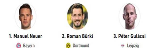 2020 02 25_1.Bundesliga_WeisseWeste