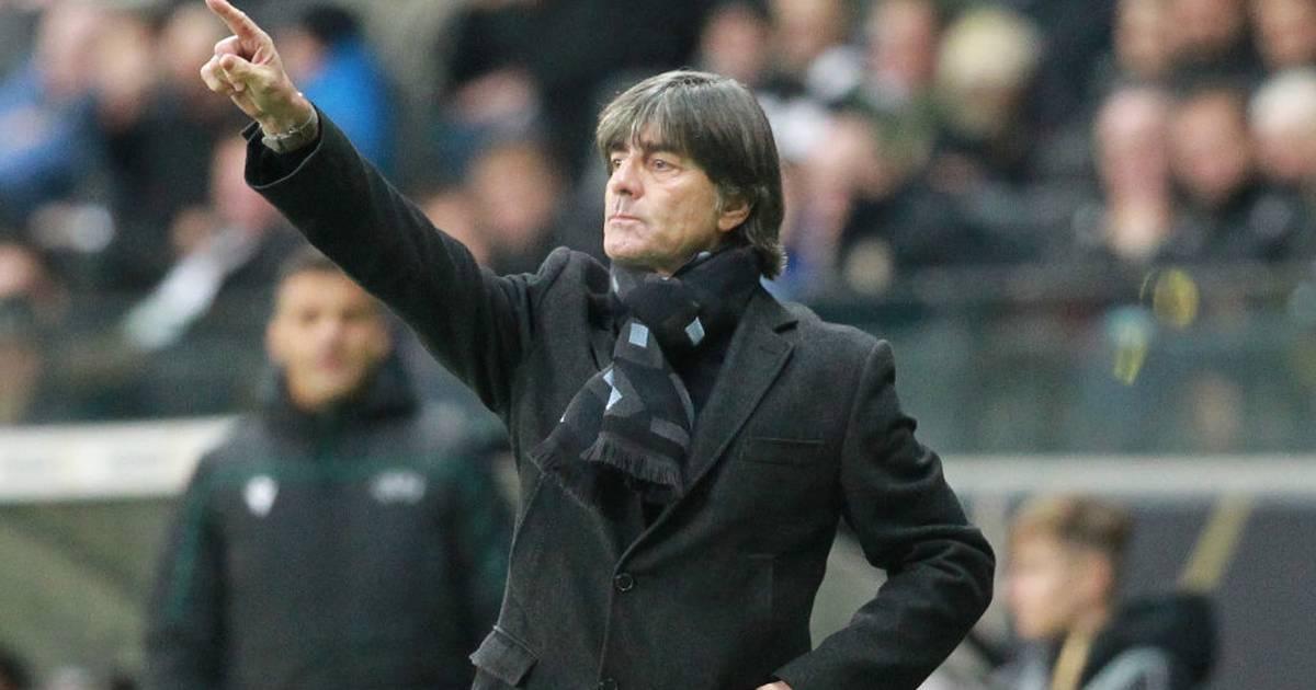 FIFA-Weltrangliste: DFB-Team weiter auf Platz 15, Belgien vorne
