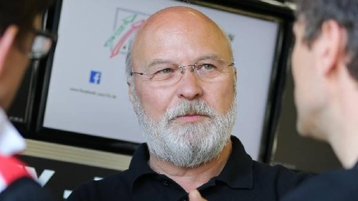 Olaf Manthey tritt von allen Funktionen in der ILN zurück