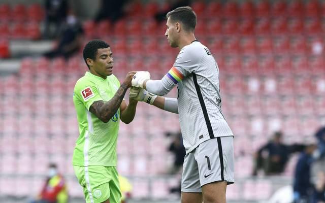 Der VfL Wolfsburg startet in Albanien in die Europa-League-Qualifikation