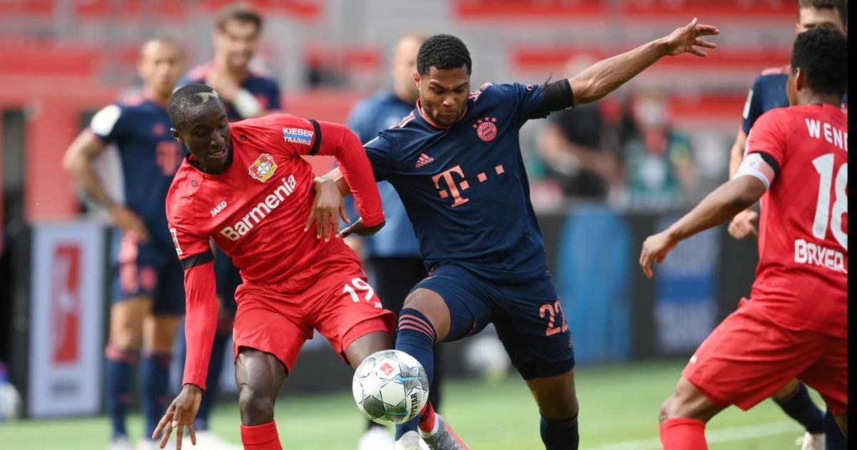 Bundesliga-Barometer: Fans begrüßen Vorreiterrolle der Bundesliga