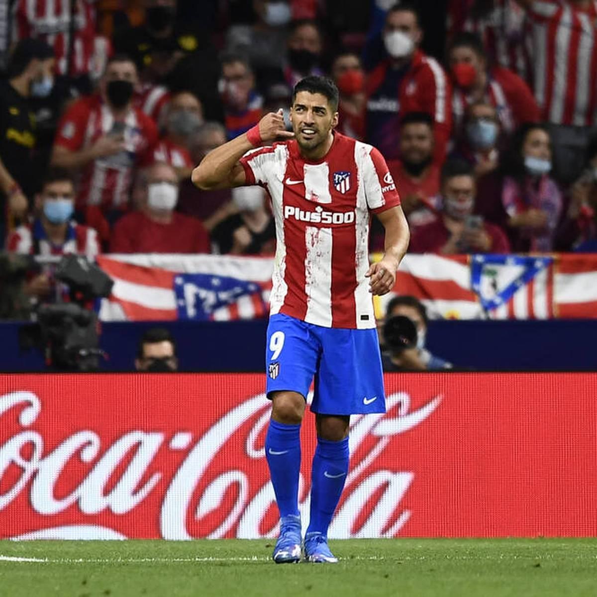 Von Suarez verhöhnt: Ist Barca mit Koeman noch zu retten?