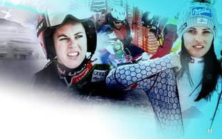 Ski Alpin / Weltcup