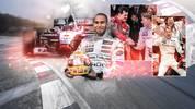 McLaren und Mercedes wollen zusammen an erfolgrieche Zeiten anknüpfen