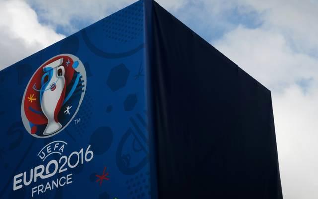Das Urteil zu den Krawallen während der EURO 2016 ist gefallen