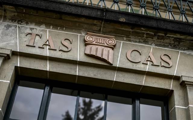 Lehner kritisiert CAS nach Russland-Urteil