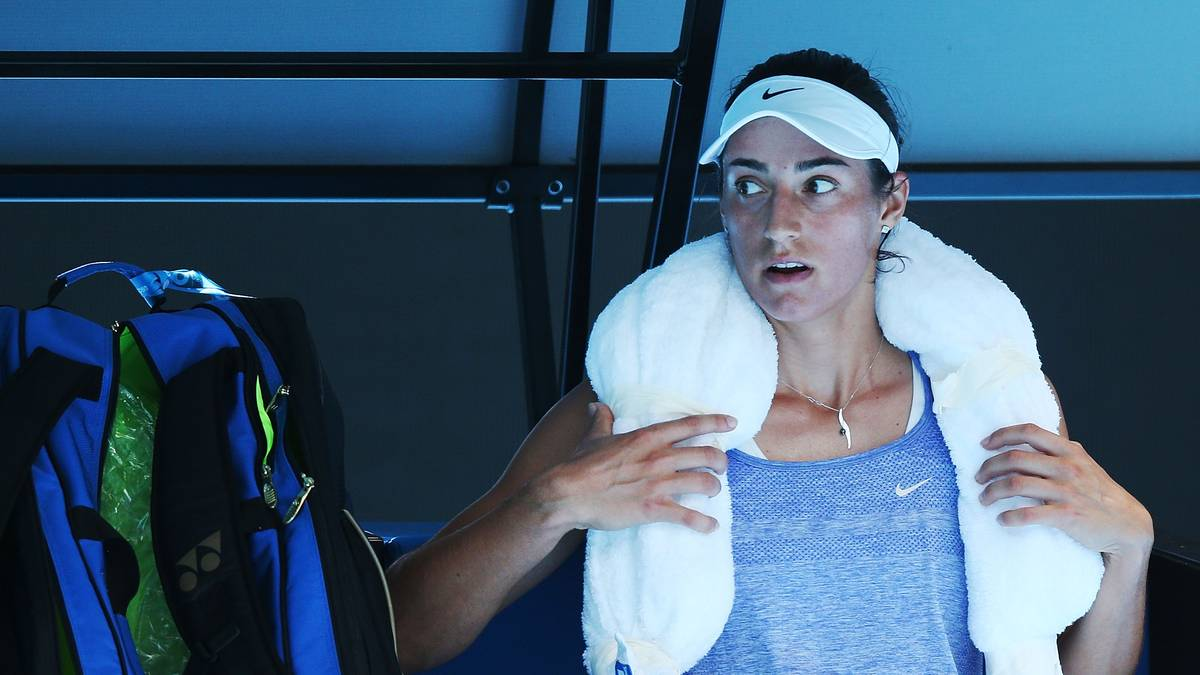 2018 Australian Open: Previews