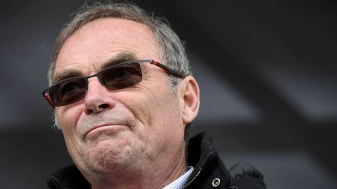 Tour de France: Bernard Hinault kritisiert Fahrer und fordert mehr Spektakel, Bernard Hinault gewann fünf Mal die Tour de France