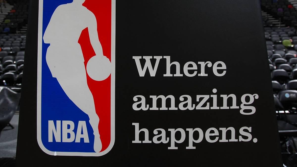 NBA, fixe Transfers