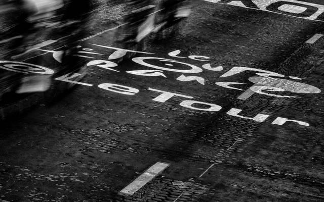 Die Tour de France könnte ohne Zuschauer gefahren werden