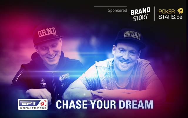 Bei Pokerstars gibt es eine Reise zur EPT in Prag zu gewinnen