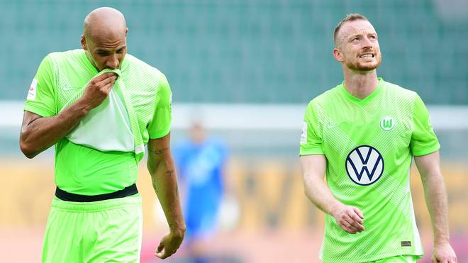 Corona-Fälle beim VfL: Ohne fünf Spieler gegen Stuttgart