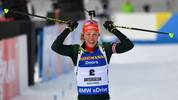 BIATHLON-WORLD-WOMEN