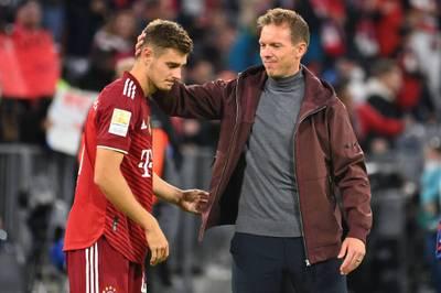 Der FC Bayern will gegen einen Aufsteiger vor heimischer Kulisse den nächsten Sieg klar machen. Zu einem Topspiel kommt es zwischen Mainz und dem SC Freiburg.