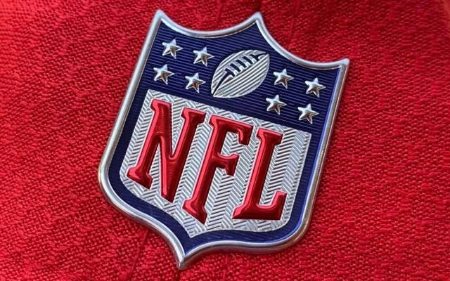 Die NFL verzichtet 2020 auf Preseason-Spiele