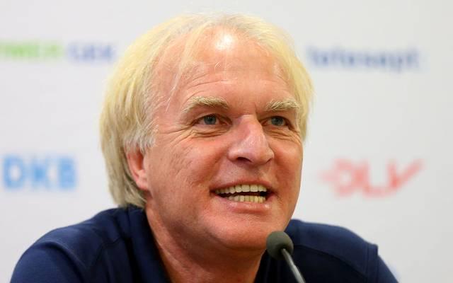 Clemens Prokop kritisiert USADA im Fall Coleman