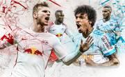 Fussball / UEFA Europa League