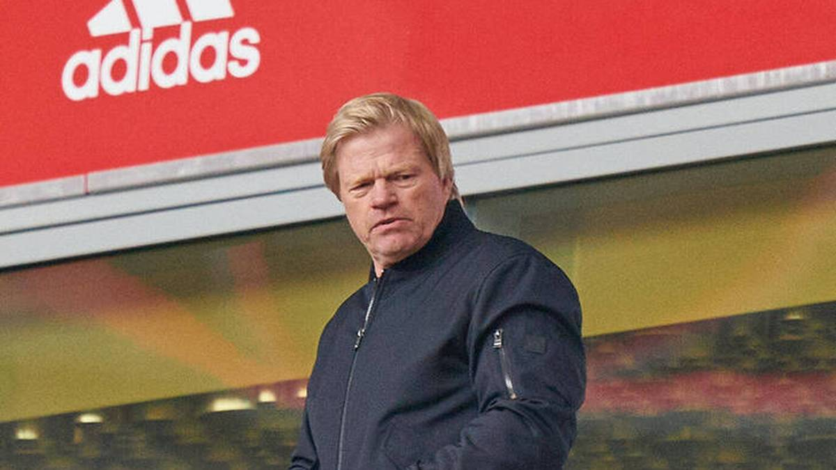 Auch der FC Bayern unterstützt die Flut-Opfer