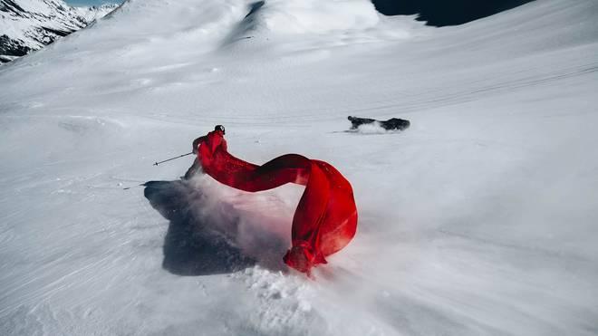 Click on the Mountain 2018 – Die Gewinner stehen fest!