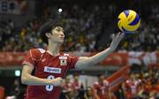 Volleyball / Bundesliga