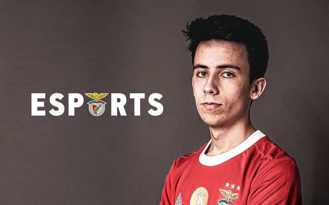 FIFA 20: Benfica Lissabon steigt in eSports ein