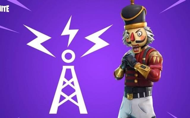 Fortnite-Update 12.20 ist live!